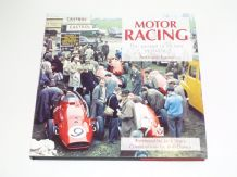 Motor Racing - The Pursuit of Victory 1930-1962  (Carter 2011)
